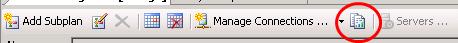 SQLEditMaintenancePlanLogging